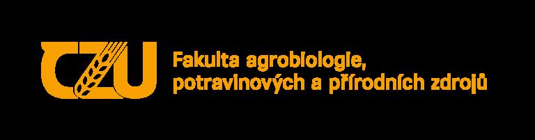 Agrobiologie.cz
